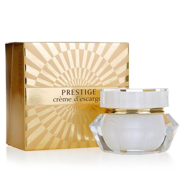 Korean Skincare Ingredient Guide It's Skin Prestige Crème D'escargot