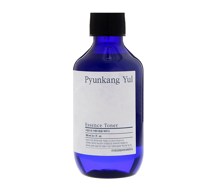 Yesstyle Top Asian Skincare Products Pyunkang Yul Essence Toner