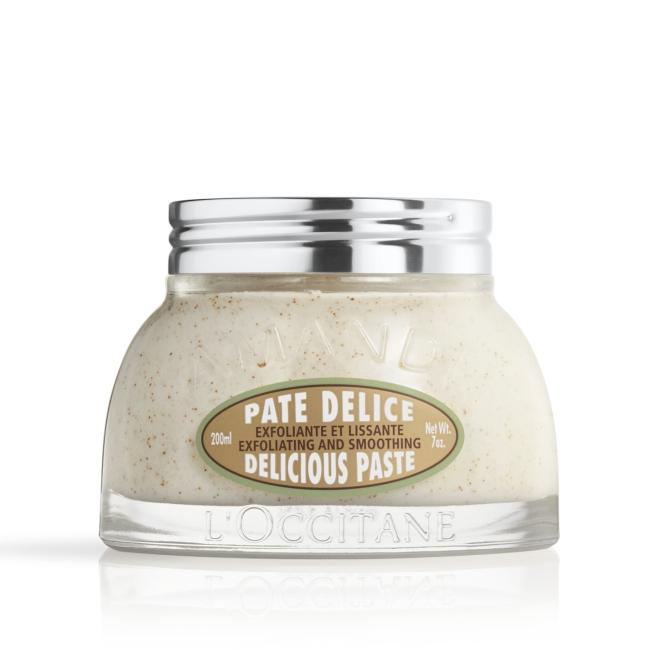 Almond Delicious Paste 200ml (1)