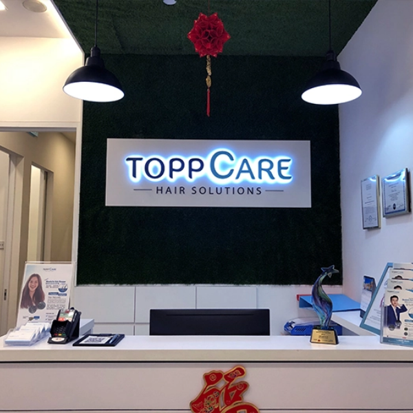 Best Popular Hair Treatments Treatment For Hair Loss Best Value Singapore Topp Care Hair Solutions