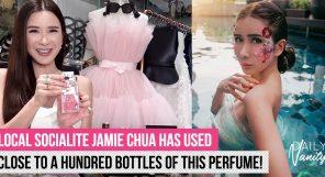Dv Feature Image Jamie Chua