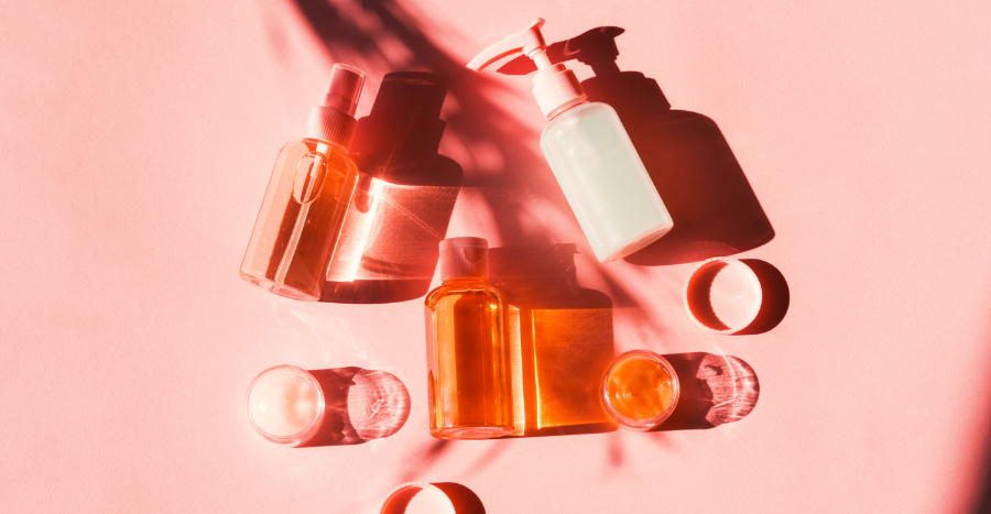 5 ways to keep your beauty routine clean and sanitary you probably aren't practising yet