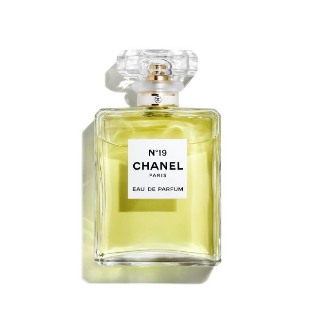 N19 Chanel (1)