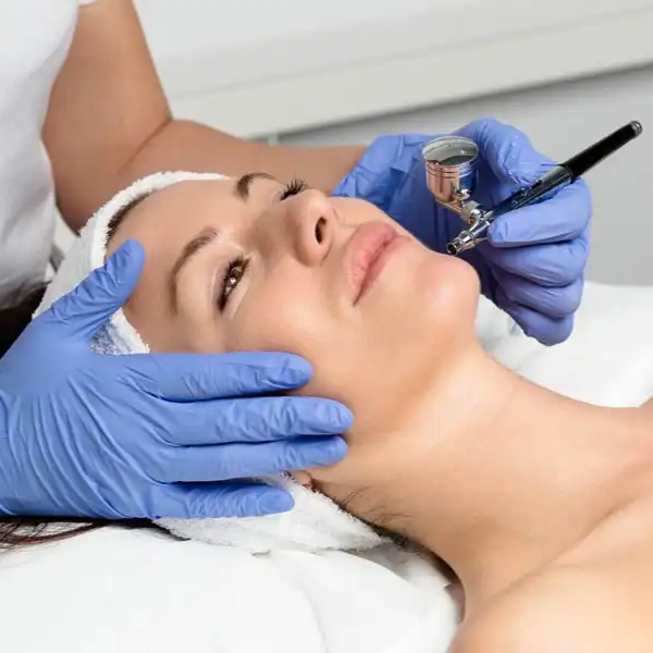 Best Popular Aesthetic Treatments Acne Treatment Of The Year Editor's Choice Singapore MY Medical Aesthetics