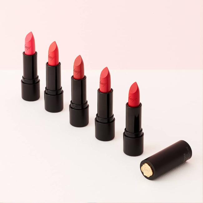 Thefaceshop Lipstick