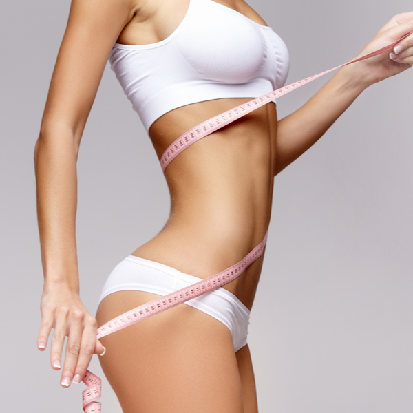 Best Popular Body Treatments Anti-Cellulite Treatment Best Value Singapore Body Contour Premier