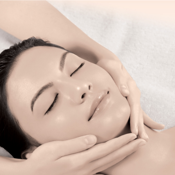 Best Popular Facial Treatments Anti-ageing Facial Editor's Choice Singapore AsterSpring