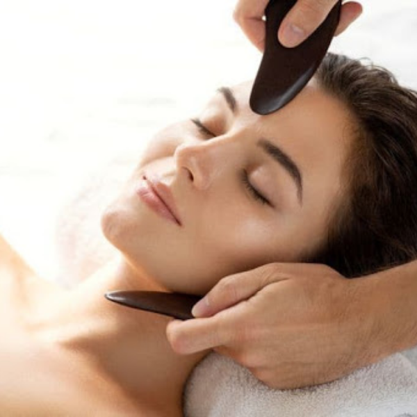 Best Popular Facial Treatments Gua Sha Facial Readers' Favourite Singapore The Spa Nomad