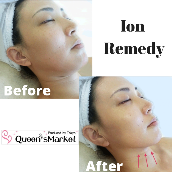 Best Popular Facial Treatments Luxurious Facial Editor's Choice Singapore Queen's Market