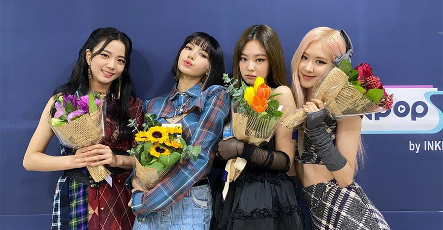 9 skincare tips from K-pop girl band Blackpink that we want to steal, pronto