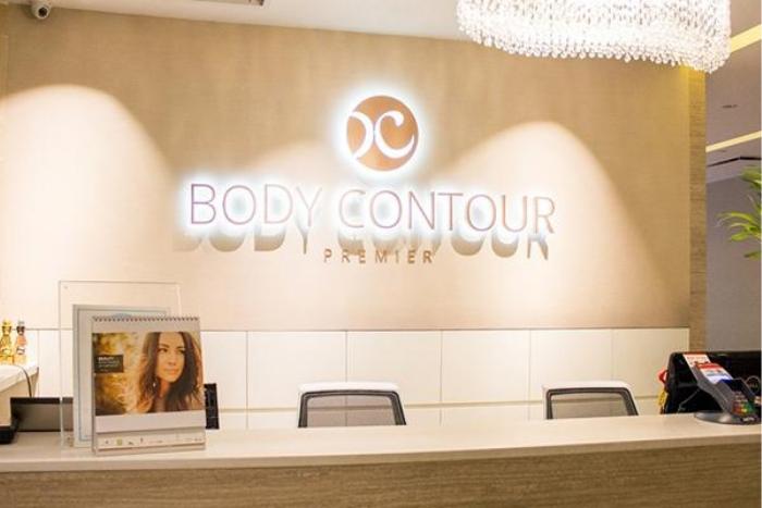 Body Contour Premier Interior