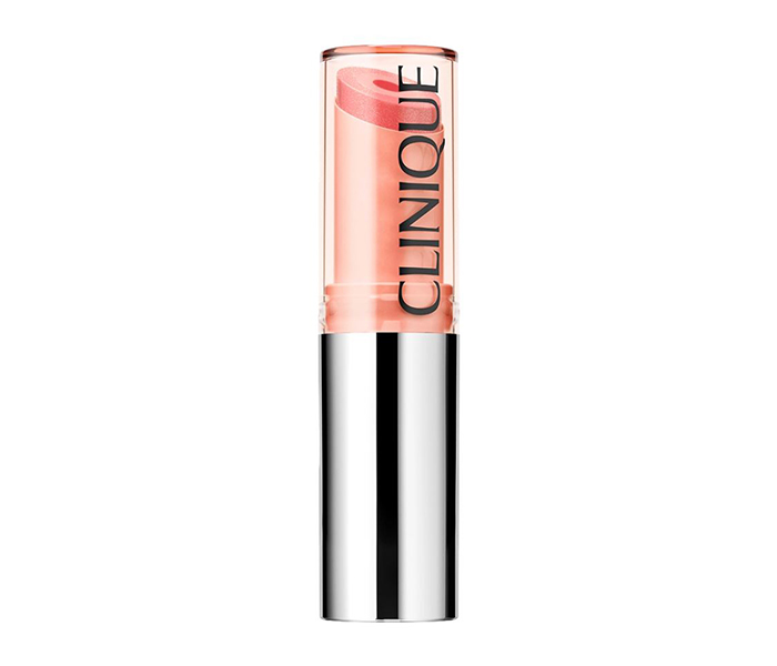 Dry Lip Products Clinique