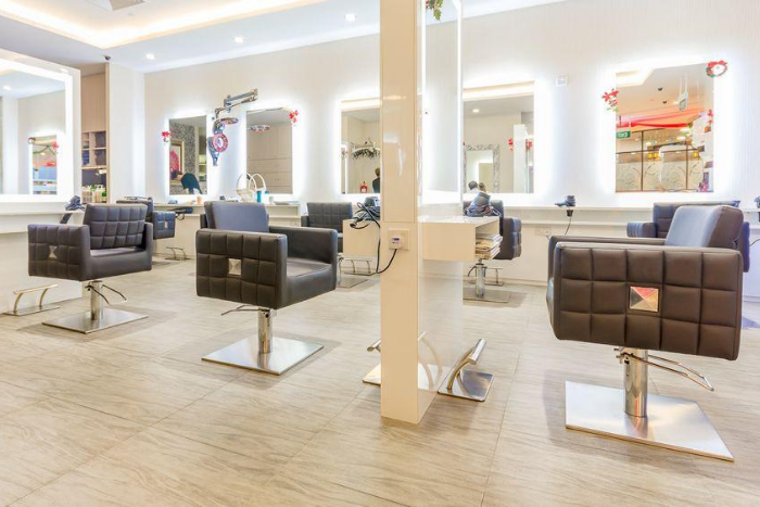 Good Affordable Hair Salon Singapore - Zen Beauty