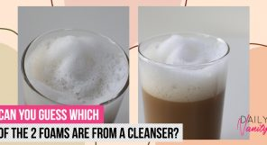 Kanebo Freeplus Food Or Cleanser Featured Image