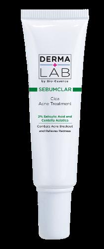 Derma Lab Sebumclar Cica Acne Treatment (1)