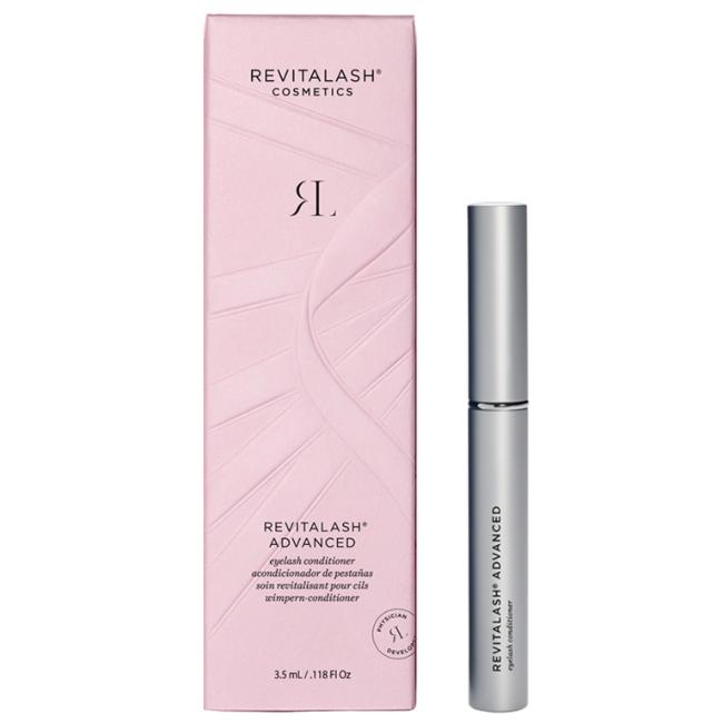 Pink Sleeve Revitalash Advanced (1)