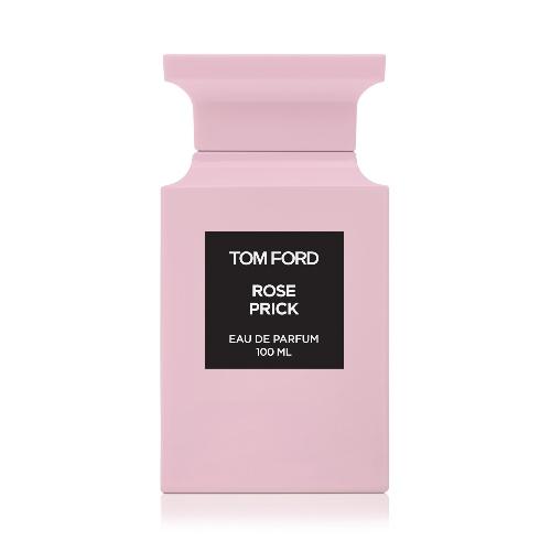 Tom Ford Rose Prick Eau De Parfum (100ml)