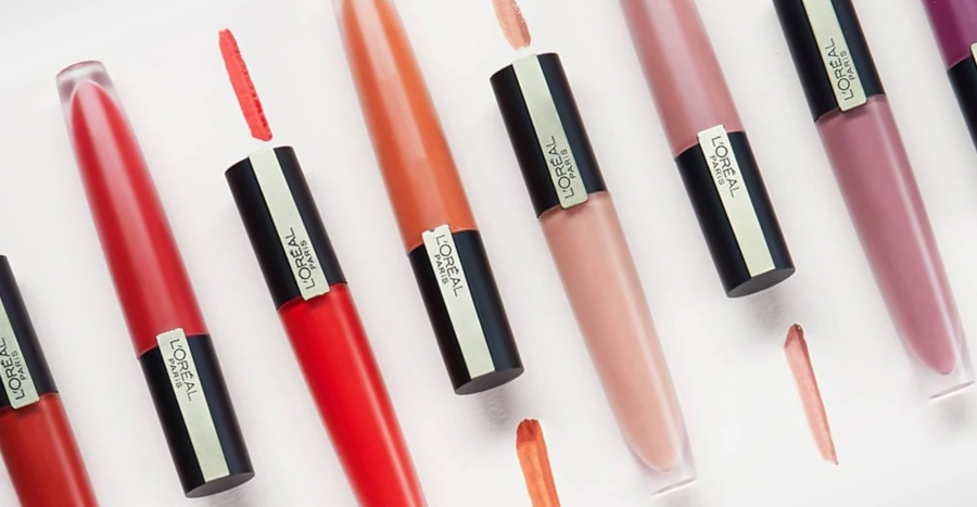 20 transfer-proof lipsticks that won't stain your mask – finally!