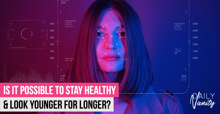 The future of beauty: how medical science is redefining how we age