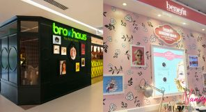 Best Brow Bar Singapore Featured Image
