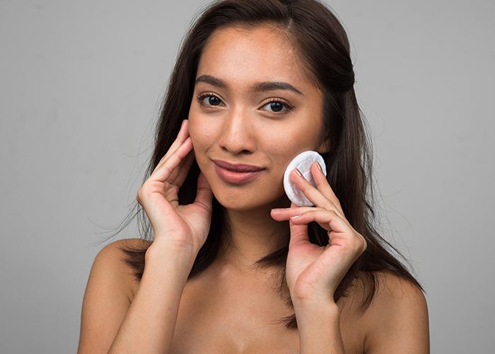 Consumer Market Report Skincare