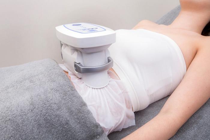 Coolsculpting Fat Freeze Treatment Singapore Bio Aesthetic Medispa
