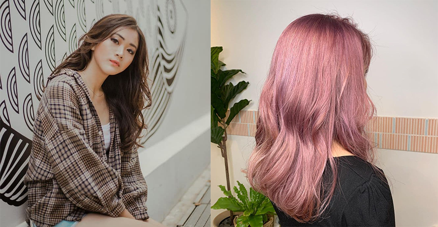 25 good and affordable hair salons in Singapore that you should go to for your next hair appointment [2021 Edition]