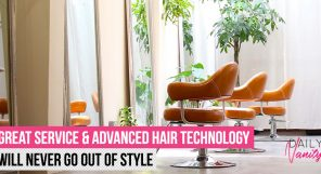 Japanese Hair Salons Featured Image New