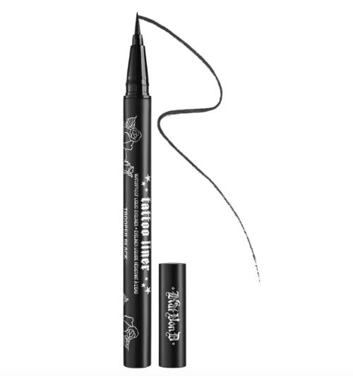 KVD Beauty Tattoo Liner Liquid Eyeliner