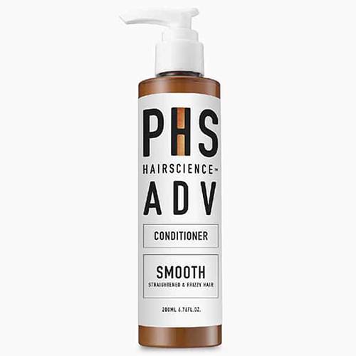 PHS ADV Smooth