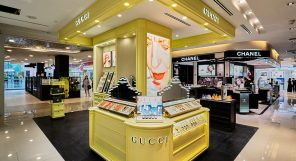 Bhg Bugis Beauty Hall Featured Image