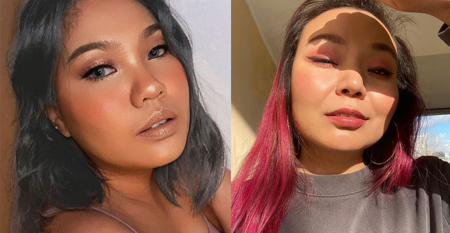 All the full face makeup steps a beginner needs to know: 2021 guide