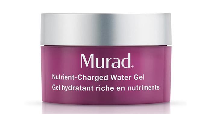 Gel Cream Moisturisers Murad