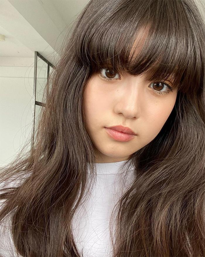 japanese-makeup-tips-1