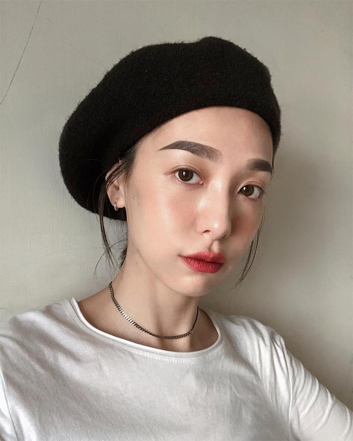 japanese-makeup-tips-3