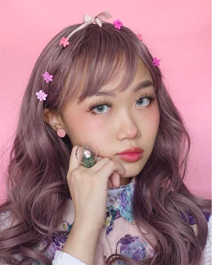 japanese-makeup-tips-4