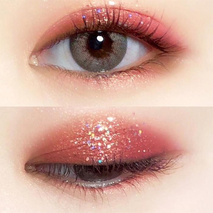 japanese-makeup-tips-5