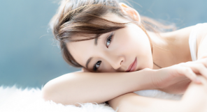 Kinohimitsu Collagen Green Caviar Review Featured Image New