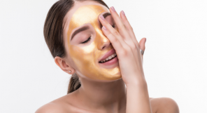 Luxurious Facial Treatments Featured Image