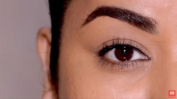 natural-eyeliner-hooded-eyes-simple-final-look