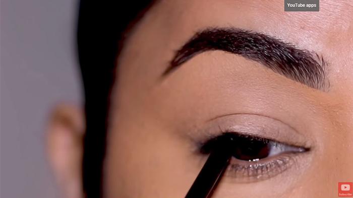 natural-eyeliner-hooded-eyes-tightlining-2