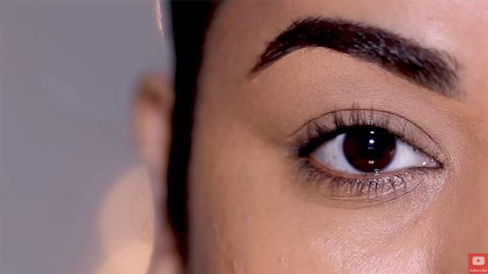 natural-eyeliner-hooded-eyes-tightlinining-final-look