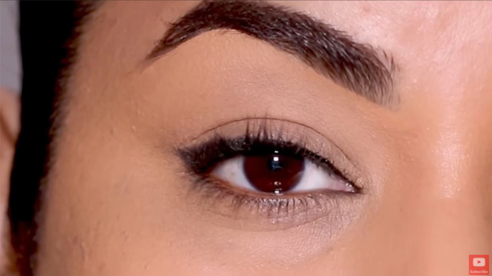 natural-eyeliner-hooded-smokey-outer-final-look