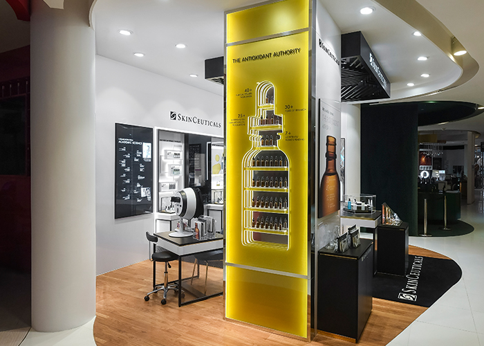 New Beauty Stores Counters Oct Skinceuticals Layout 1