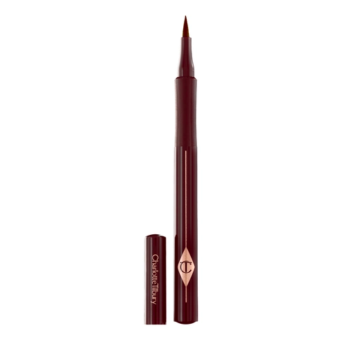 Underrated Sephora Products Charlotte Tilbury
