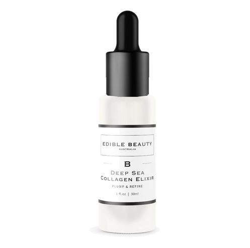 Underrated Sephora Products Edible Beauty 1