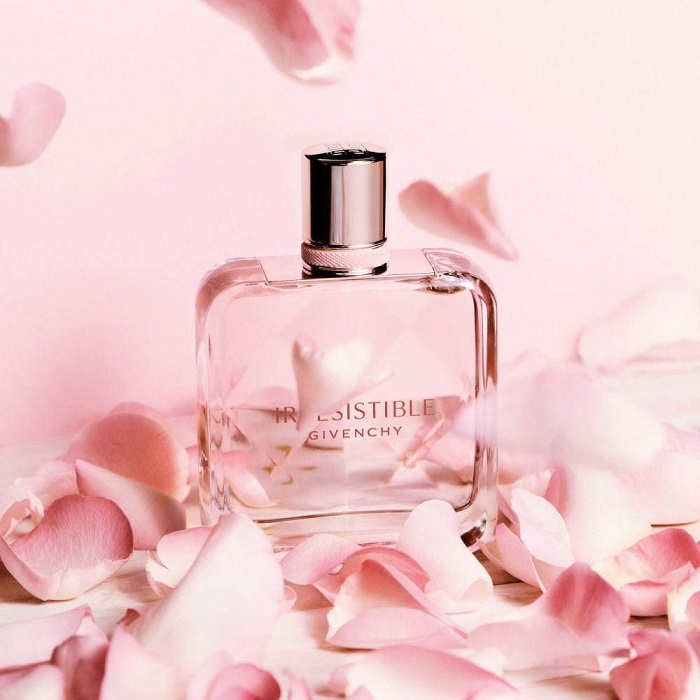 Givenchy Irresistable