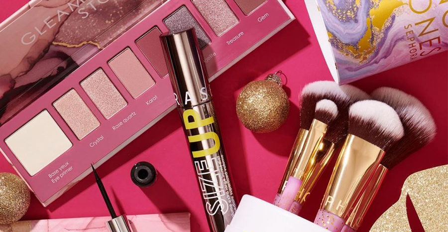 Ready for the huge 11.11 sales? Here are the best beauty deals to score