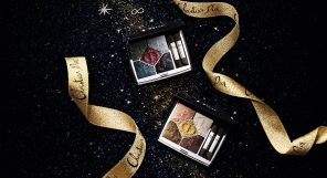 Dv Featured Image Christmas Themed Eye Palettes