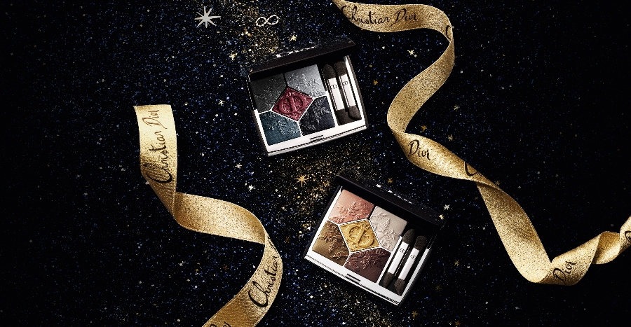 15 prettiest festive-themed eye shadow palettes of 2020 you need to snag